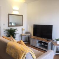 Tidemill House Apartment - 5a