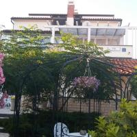 Villa Sebastiana
