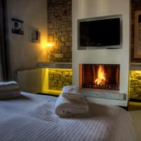 Guesthouse Diochri