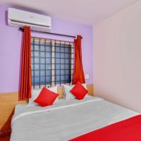 Surya royal comfort