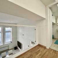 Future Apartments