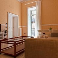 Casa Amalia - Napoli Historical Centre