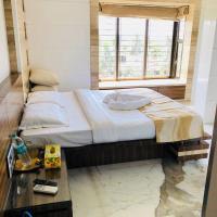 Best Stay With Luxury Furniture ,worli,prabhadevi