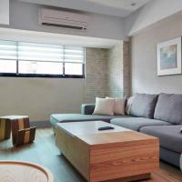 Clear Comfort 4B2b 舒適明亮之家 4房2衛