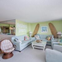 201S Edgewater House condo