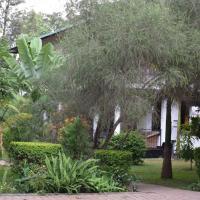 House of West Kili