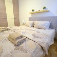 Apartment Glorija