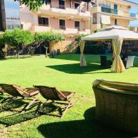 Villa Sea Garden - Sicily In
