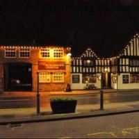 Red Cow Nantwich