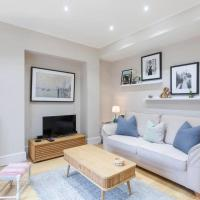 Lovely 2Bed in South Kensington 2Mins from Tube