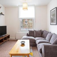 Stunning 2 Bed Apt w/Balcony near Clapham South
