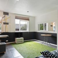 Beautiful 3 Bed House, Sleeps 6 nr Notting Hill