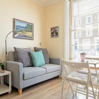 Cosy 1 Bed Apt. in the heart of Notting Hill
