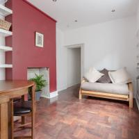 Spacious 2 Bedroom Property in Central London
