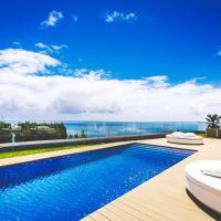 Luxury villa Carlotta with private pool