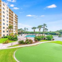 Canaveral Towers - 209