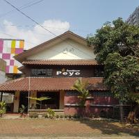 Peye Guesthouse
