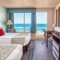 Booking Com Hotels In Kill Devil Hills Book Your Hotel Now