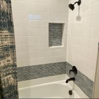 Beautiful and brand new 3BR LA Home in Dahlia townhouse