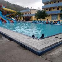 Grand Hotel Paraíso