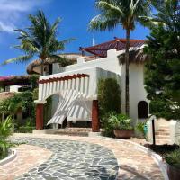 Acuarela - One of a kind ultra luxurious villa
