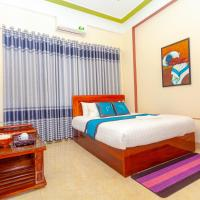 Song Toan Hotel
