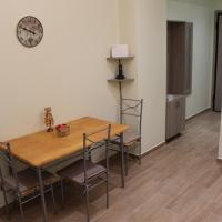 Comfortable apartment in the center of Athens