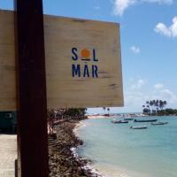 Pousada Sol e Mar