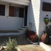 Casa da Azinheira