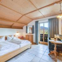 Jaudenhof - Apartment Schönbergalm