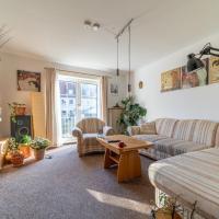 ID 6872 - Private Apartment