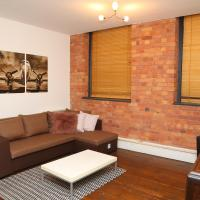 No 1 BEST BOOKED APARTMENT
