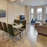 Montreal Mile-End Apartment #204 by Plateau Prime Suite