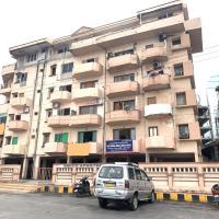 New Sonar Bangla Guest House