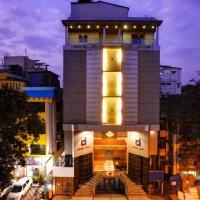 Hotel Arafa Inn