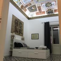 Palermo Centro Suite Guardione