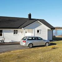 Holiday Home Selnesveien