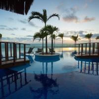 Manhattan Beach Riviera - Apart hotel - Sushine