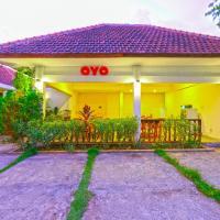 OYO 1659 Sengkunyit Budget Hotel