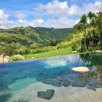 El Sol Monteverde