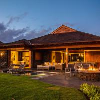 The Lodge at Kukui'ula