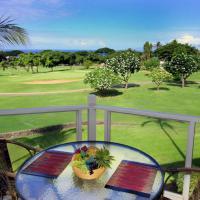 Wailea Grand Champions Villas, A Destination Residence