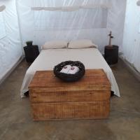 El Nómada Hostel