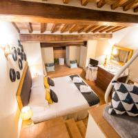 Agriturismo Colle Sant'Alfredo </h2 </a <div class=sr-card__item sr-card__item--badges <div style=padding: 2px 0    </div </div <div class=sr-card__item   data-ga-track=click data-ga-category=SR Card Click data-ga-action=Hotel location data-ga-label=book_window:  day(s)  <svg aria-hidden=true class=bk-icon -iconset-geo_pin sr_svg__card_icon focusable=false height=12 role=presentation width=12<use xlink:href=#icon-iconset-geo_pin</use</svg <div class= sr-card__item__content   San Quirico d'Orcia • <span 550 m </span  dal centro </div </div </div </div </div </li <div data-et-view=cJaQWPWNEQEDSVWe:1</div <li id=hotel_3055838 data-is-in-favourites=0 data-hotel-id='3055838' class=sr-card sr-card--arrow bui-card bui-u-bleed@small js-sr-card m_sr_info_icons card-halved card-halved--active   <div data-href=/hotel/it/agriturismo-il-riguardino.it.html onclick=window.open(this.getAttribute('data-href')); target=_blank class=sr-card__row bui-card__content data-et-click=  <div class=sr-card__image js-sr_simple_card_hotel_image has-debolded-deal js-lazy-image sr-card__image--lazy data-src=https://q-cf.bstatic.com/xdata/images/hotel/square200/194474701.jpg?k=133135f29817cd57227b3725d6dd23b67b49f6919f1536daa447d3d036757e9d&o=&s=1,https://r-cf.bstatic.com/xdata/images/hotel/max1024x768/194474701.jpg?k=7e2da95658f2e1da7429e1040ad62a74df8d6959f2a4354375a4c940b7fa7947&o=&s=1  <div class=sr-card__image-inner css-loading-hidden </div <noscript <div class=sr-card__image--nojs style=background-image: url('https://q-cf.bstatic.com/xdata/images/hotel/square200/194474701.jpg?k=133135f29817cd57227b3725d6dd23b67b49f6919f1536daa447d3d036757e9d&o=&s=1')</div </noscript </div <div class=sr-card__details data-et-click=      <div class=sr-card_details__inner <a href=/hotel/it/agriturismo-il-riguardino.it.html onclick=event.stopPropagation(); target=_blank <h2 class=sr-card__name u-margin:0 u-padding:0 data-ga-track=click data-ga-category=SR Card Click data-ga-action=Hotel name data-ga-label=book_window:  day(s)  Agriturismo Il Riguardino </h2 </a <div class=sr-card__item sr-card__item--badges <div style=padding: 2px 0  <div class=bui-review-score c-score bui-review-score--smaller <div class=bui-review-score__badge aria-label=Punteggio di 9,5 9,5 </div <div class=bui-review-score__content <div class=bui-review-score__title Eccezionale </div </div </div   </div </div <div class=sr-card__item   data-ga-track=click data-ga-category=SR Card Click data-ga-action=Hotel location data-ga-label=book_window:  day(s)  <svg aria-hidden=true class=bk-icon -iconset-geo_pin sr_svg__card_icon focusable=false height=12 role=presentation width=12<use xlink:href=#icon-iconset-geo_pin</use</svg <div class= sr-card__item__content   San Quirico d'Orcia • <span 1,1 km </span  dal centro </div </div </div </div </div </li <div data-et-view=cJaQWPWNEQEDSVWe:1</div <li id=hotel_1177128 data-is-in-favourites=0 data-hotel-id='1177128' class=sr-card sr-card--arrow bui-card bui-u-bleed@small js-sr-card m_sr_info_icons card-halved card-halved--active   <div data-href=/hotel/it/la-villa-del-capitano-luxury-art-amp-relais.it.html onclick=window.open(this.getAttribute('data-href')); target=_blank class=sr-card__row bui-card__content data-et-click=  <div class=sr-card__image js-sr_simple_card_hotel_image has-debolded-deal js-lazy-image sr-card__image--lazy data-src=https://r-cf.bstatic.com/xdata/images/hotel/square200/225304738.jpg?k=f54f07c00b3352a8fa6a690bb0f2a8d6811d01dbc873752364d0a9db7ee2c786&o=&s=1,https://q-cf.bstatic.com/xdata/images/hotel/max1024x768/225304738.jpg?k=1efbffa43098c348fd4bfec7284c0ec0d560236d20613ea696ee361e9e89ca93&o=&s=1  <div class=sr-card__image-inner css-loading-hidden </div <noscript <div class=sr-card__image--nojs style=background-image: url('https://r-cf.bstatic.com/xdata/images/hotel/square200/225304738.jpg?k=f54f07c00b3352a8fa6a690bb0f2a8d6811d01dbc873752364d0a9db7ee2c786&o=&s=1')</div </noscript </div <div class=sr-card__details data-et-click=      <div class=sr-card_details__inner <a href=/hotel/it/la-villa-del-capitano-luxury-art-amp-relais.it.html onclick=event.stopPropagation(); target=_blank <h2 class=sr-card__name u-margin:0 u-padding:0 data-ga-track=click data-ga-category=SR Card Click data-ga-action=Hotel name data-ga-label=book_window:  day(s)  Hotel Villa del Capitano Art & Relais - Historic Luxury Capitano Collection </h2 </a <div class=sr-card__item sr-card__item--badges <div class= sr-card__badge sr-card__badge--class u-margin:0  data-ga-track=click data-ga-category=SR Card Click data-ga-action=Hotel rating data-ga-label=book_window:  day(s)  <i class= bk-icon-wrapper bk-icon-stars star_track  title=4 stelle data-et-mouseenter=customGoal:NAFQOeaLQHbFSWMHSUWe:2  <svg aria-hidden=true class=bk-icon -sprite-ratings_stars_4 focusable=false height=10 width=43<use xlink:href=#icon-sprite-ratings_stars_4</use</svg<span class=invisible_spoken4 stelle</span </i </div   <div style=padding: 2px 0  <div class=bui-review-score c-score bui-review-score--smaller <div class=bui-review-score__badge aria-label=Punteggio di 9,1 9,1 </div <div class=bui-review-score__content <div class=bui-review-score__title Eccellente </div </div </div   </div </div <div class=sr-card__item   data-ga-track=click data-ga-category=SR Card Click data-ga-action=Hotel location data-ga-label=book_window:  day(s)  <svg aria-hidden=true class=bk-icon -iconset-geo_pin sr_svg__card_icon focusable=false height=12 role=presentation width=12<use xlink:href=#icon-iconset-geo_pin</use</svg <div class= sr-card__item__content   San Quirico d'Orcia • <span 350 m </span  dal centro </div </div </div </div </div </li <div data-et-view=cJaQWPWNEQEDSVWe:1</div <li id=hotel_561109 data-is-in-favourites=0 data-hotel-id='561109' class=sr-card sr-card--arrow bui-card bui-u-bleed@small js-sr-card m_sr_info_icons card-halved card-halved--active   <div data-href=/hotel/it/agriturismo-bagnaia.it.html onclick=window.open(this.getAttribute('data-href')); target=_blank class=sr-card__row bui-card__content data-et-click=  <div class=sr-card__image js-sr_simple_card_hotel_image has-debolded-deal js-lazy-image sr-card__image--lazy data-src=https://r-cf.bstatic.com/xdata/images/hotel/square200/21742013.jpg?k=6e91726f6fba12617b3f02f63785de6071bebe3767e562ea6c1b8b726e2a8d80&o=&s=1,https://q-cf.bstatic.com/xdata/images/hotel/max1024x768/21742013.jpg?k=c39ce02a9f0710b914055707692ad44f917354ad13c7b64c192d3be6d59511a0&o=&s=1  <div class=sr-card__image-inner css-loading-hidden </div <noscript <div class=sr-card__image--nojs style=background-image: url('https://r-cf.bstatic.com/xdata/images/hotel/square200/21742013.jpg?k=6e91726f6fba12617b3f02f63785de6071bebe3767e562ea6c1b8b726e2a8d80&o=&s=1')</div </noscript </div <div class=sr-card__details data-et-click=      <div class=sr-card_details__inner <a href=/hotel/it/agriturismo-bagnaia.it.html onclick=event.stopPropagation(); target=_blank <h2 class=sr-card__name u-margin:0 u-padding:0 data-ga-track=click data-ga-category=SR Card Click data-ga-action=Hotel name data-ga-label=book_window:  day(s)  Agriturismo Bagnaia </h2 </a <div class=sr-card__item sr-card__item--badges <div style=padding: 2px 0  <div class=bui-review-score c-score bui-review-score--smaller <div class=bui-review-score__badge aria-label=Punteggio di 9,7 9,7 </div <div class=bui-review-score__content <div class=bui-review-score__title Eccezionale </div </div </div   </div </div <div class=sr-card__item   data-ga-track=click data-ga-category=SR Card Click data-ga-action=Hotel location data-ga-label=book_window:  day(s)  <svg aria-hidden=true class=bk-icon -iconset-geo_pin sr_svg__card_icon focusable=false height=12 role=presentation width=12<use xlink:href=#icon-iconset-geo_pin</use</svg <div class= sr-card__item__content   San Quirico d'Orcia • <span 1 km </span  dal centro </div </div </div </div </div </li <div data-et-view=cJaQWPWNEQEDSVWe:1</div <li id=hotel_235478 data-is-in-favourites=0 data-hotel-id='235478' class=sr-card sr-card--arrow bui-card bui-u-bleed@small js-sr-card m_sr_info_icons card-halved card-halved--active   <div data-href=/hotel/it/il-rigo.it.html onclick=window.open(this.getAttribute('data-href')); target=_blank class=sr-card__row bui-card__content data-et-click=  <div class=sr-card__image js-sr_simple_card_hotel_image has-debolded-deal js-lazy-image sr-card__image--lazy data-src=https://q-cf.bstatic.com/xdata/images/hotel/square200/67444467.jpg?k=ee2ae64cec4bb5e546aff2fd39504a1941ddcb5e680fd55229bb85a7770b9d4e&o=&s=1,https://r-cf.bstatic.com/xdata/images/hotel/max1024x768/67444467.jpg?k=f96a72f9b20cede1120a9a98fc3fa6859d7dbd9100d63955e569877ae6504381&o=&s=1  <div class=sr-card__image-inner css-loading-hidden </div <noscript <div class=sr-card__image--nojs style=background-image: url('https://q-cf.bstatic.com/xdata/images/hotel/square200/67444467.jpg?k=ee2ae64cec4bb5e546aff2fd39504a1941ddcb5e680fd55229bb85a7770b9d4e&o=&s=1')</div </noscript </div <div class=sr-card__details data-et-click=      <div class=sr-card_details__inner <a href=/hotel/it/il-rigo.it.html onclick=event.stopPropagation(); target=_blank <h2 class=sr-card__name u-margin:0 u-padding:0 data-ga-track=click data-ga-category=SR Card Click data-ga-action=Hotel name data-ga-label=book_window:  day(s)  Agriturismo Il Rigo </h2 </a <div class=sr-card__item sr-card__item--badges <div style=padding: 2px 0  <div class=bui-review-score c-score bui-review-score--smaller <div class=bui-review-score__badge aria-label=Punteggio di 9,5 9,5 </div <div class=bui-review-score__content <div class=bui-review-score__title Eccezionale </div </div </div   </div </div <div class=sr-card__item   data-ga-track=click data-ga-category=SR Card Click data-ga-action=Hotel location data-ga-label=book_window:  day(s)  <svg aria-hidden=true class=bk-icon -iconset-geo_pin sr_svg__card_icon focusable=false height=12 role=presentation width=12<use xlink:href=#icon-iconset-geo_pin</use</svg <div class= sr-card__item__content   San Quirico d'Orcia • <span 2,6 km </span  dal centro </div </div </div </div </div </li <div data-et-view=cJaQWPWNEQEDSVWe:1</div <li id=hotel_1479555 data-is-in-favourites=0 data-hotel-id='1479555' class=sr-card sr-card--arrow bui-card bui-u-bleed@small js-sr-card m_sr_info_icons card-halved card-halved--active   <div data-href=/hotel/it/agriturismo-poderino-san-quirico-d-39-orcia.it.html onclick=window.open(this.getAttribute('data-href')); target=_blank class=sr-card__row bui-card__content data-et-click=  <div class=sr-card__image js-sr_simple_card_hotel_image has-debolded-deal js-lazy-image sr-card__image--lazy data-src=https://r-cf.bstatic.com/xdata/images/hotel/square200/196131496.jpg?k=875205da30b3b6425fb93de07f232d32737c6d12351beb1f434ebf831c48c773&o=&s=1,https://q-cf.bstatic.com/xdata/images/hotel/max1024x768/196131496.jpg?k=cb84c2ac05120728481318c938a5ac83350a16657b719a654b02ccbf4ac44ebe&o=&s=1  <div class=sr-card__image-inner css-loading-hidden </div <noscript <div class=sr-card__image--nojs style=background-image: url('https://r-cf.bstatic.com/xdata/images/hotel/square200/196131496.jpg?k=875205da30b3b6425fb93de07f232d32737c6d12351beb1f434ebf831c48c773&o=&s=1')</div </noscript </div <div class=sr-card__details data-et-click=      <div class=sr-card_details__inner <a href=/hotel/it/agriturismo-poderino-san-quirico-d-39-orcia.it.html onclick=event.stopPropagation(); target=_blank <h2 class=sr-card__name u-margin:0 u-padding:0 data-ga-track=click data-ga-category=SR Card Click data-ga-action=Hotel name data-ga-label=book_window:  day(s)  Agriturismo Poderino </h2 </a <div class=sr-card__item sr-card__item--badges <div style=padding: 2px 0  <div class=bui-review-score c-score bui-review-score--smaller <div class=bui-review-score__badge aria-label=Punteggio di 9,0 9,0 </div <div class=bui-review-score__content <div class=bui-review-score__title Eccellente </div </div </div   </div </div <div class=sr-card__item   data-ga-track=click data-ga-category=SR Card Click data-ga-action=Hotel location data-ga-label=book_window:  day(s)  <svg aria-hidden=true class=bk-icon -iconset-geo_pin sr_svg__card_icon focusable=false height=12 role=presentation width=12<use xlink:href=#icon-iconset-geo_pin</use</svg <div class= sr-card__item__content   San Quirico d'Orcia • <span 2,2 km </span  dal centro </div </div </div </div </div </li <div data-et-view=cJaQWPWNEQEDSVWe:1</div <li id=hotel_1958333 data-is-in-favourites=0 data-hotel-id='1958333' class=sr-card sr-card--arrow bui-card bui-u-bleed@small js-sr-card m_sr_info_icons card-halved card-halved--active   <div data-href=/hotel/it/c-39-era-una-volta-san-quirico-d-orcia.it.html onclick=window.open(this.getAttribute('data-href')); target=_blank class=sr-card__row bui-card__content data-et-click=  <div class=sr-card__image js-sr_simple_card_hotel_image has-debolded-deal js-lazy-image sr-card__image--lazy data-src=https://r-cf.bstatic.com/xdata/images/hotel/square200/92628092.jpg?k=ec4d41ab4dfb35fc41f2cebfd8e0b944ae0defa3df4313f77f2be689975425e8&o=&s=1,https://q-cf.bstatic.com/xdata/images/hotel/max1024x768/92628092.jpg?k=a2306df589f66d136eb75969eeeb97a2c9bb955e2f540df5c7d5e6f21266ea73&o=&s=1  <div class=sr-card__image-inner css-loading-hidden </div <noscript <div class=sr-card__image--nojs style=background-image: url('https://r-cf.bstatic.com/xdata/images/hotel/square200/92628092.jpg?k=ec4d41ab4dfb35fc41f2cebfd8e0b944ae0defa3df4313f77f2be689975425e8&o=&s=1')</div </noscript </div <div class=sr-card__details data-et-click=      <div class=sr-card_details__inner <a href=/hotel/it/c-39-era-una-volta-san-quirico-d-orcia.it.html onclick=event.stopPropagation(); target=_blank <h2 class=sr-card__name u-margin:0 u-padding:0 data-ga-track=click data-ga-category=SR Card Click data-ga-action=Hotel name data-ga-label=book_window:  day(s)  C'era una volta ... </h2 </a <div class=sr-card__item sr-card__item--badges <div style=padding: 2px 0  <div class=bui-review-score c-score bui-review-score--smaller <div class=bui-review-score__badge aria-label=Punteggio di 9,0 9,0 </div <div class=bui-review-score__content <div class=bui-review-score__title Eccellente </div </div </div   </div </div <div class=sr-card__item   data-ga-track=click data-ga-category=SR Card Click data-ga-action=Hotel location data-ga-label=book_window:  day(s)  <svg aria-hidden=true class=bk-icon -iconset-geo_pin sr_svg__card_icon focusable=false height=12 role=presentation width=12<use xlink:href=#icon-iconset-geo_pin</use</svg <div class= sr-card__item__content   San Quirico d'Orcia • <span 200 m </span  dal centro </div </div </div </div </div </li <div data-et-view=cJaQWPWNEQEDSVWe:1</div <li id=hotel_905301 data-is-in-favourites=0 data-hotel-id='905301' data-lazy-load-nd class=sr-card sr-card--arrow bui-card bui-u-bleed@small js-sr-card m_sr_info_icons card-halved card-halved--active   <div data-href=/hotel/it/il-garibaldi.it.html onclick=window.open(this.getAttribute('data-href')); target=_blank class=sr-card__row bui-card__content data-et-click=  <div class=sr-card__image js-sr_simple_card_hotel_image has-debolded-deal js-lazy-image sr-card__image--lazy data-src=https://q-cf.bstatic.com/xdata/images/hotel/square200/38580652.jpg?k=37180e213118c57cf49322ebbcb9c756a91f29f21a7df1cdfb4b199e6a229413&o=&s=1,https://q-cf.bstatic.com/xdata/images/hotel/max1024x768/38580652.jpg?k=69b95d7bd1222cabeaa6e0e97581702fcce5ccbbd0cbec4edfcec56193a52d0c&o=&s=1  <div class=sr-card__image-inner css-loading-hidden </div <noscript <div class=sr-card__image--nojs style=background-image: url('https://q-cf.bstatic.com/xdata/images/hotel/square200/38580652.jpg?k=37180e213118c57cf49322ebbcb9c756a91f29f21a7df1cdfb4b199e6a229413&o=&s=1')</div </noscript </div <div class=sr-card__details data-et-click=      <div class=sr-card_details__inner <a href=/hotel/it/il-garibaldi.it.html onclick=event.stopPropagation(); target=_blank <h2 class=sr-card__name u-margin:0 u-padding:0 data-ga-track=click data-ga-category=SR Card Click data-ga-action=Hotel name data-ga-label=book_window:  day(s)  Il Garibaldi </h2 </a <div class=sr-card__item sr-card__item--badges <div class= sr-card__badge sr-card__badge--class u-margin:0  data-ga-track=click data-ga-category=SR Card Click data-ga-action=Hotel rating data-ga-label=book_window:  day(s)  <i class= bk-icon-wrapper bk-icon-stars star_track  title=2 stelle data-et-mouseenter=customGoal:NAFQOeaLQHbFSWMHSUWe:2  <svg aria-hidden=true class=bk-icon -sprite-ratings_stars_2 focusable=false height=10 width=21<use xlink:href=#icon-sprite-ratings_stars_2</use</svg<span class=invisible_spoken2 stelle</span </i </div   <div style=padding: 2px 0  <div class=bui-review-score c-score bui-review-score--smaller <div class=bui-review-score__badge aria-label=Punteggio di 7,3 7,3 </div <div class=bui-review-score__content <div class=bui-review-score__title Buono </div </div </div   </div </div <div class=sr-card__item   data-ga-track=click data-ga-category=SR Card Click data-ga-action=Hotel location data-ga-label=book_window:  day(s)  <svg aria-hidden=true class=bk-icon -iconset-geo_pin sr_svg__card_icon focusable=false height=12 role=presentation width=12<use xlink:href=#icon-iconset-geo_pin</use</svg <div class= sr-card__item__content   San Quirico d'Orcia • <span 350 m </span  dal centro </div </div </div </div </div </li <div data-et-view=cJaQWPWNEQEDSVWe:1</div <li id=hotel_566268 data-is-in-favourites=0 data-hotel-id='566268' class=sr-card sr-card--arrow bui-card bui-u-bleed@small js-sr-card m_sr_info_icons card-halved card-halved--active   <div data-href=/hotel/it/antica-sosta-san-quirico-d-orcia.it.html onclick=window.open(this.getAttribute('data-href')); target=_blank class=sr-card__row bui-card__content data-et-click=  <div class=sr-card__image js-sr_simple_card_hotel_image has-debolded-deal js-lazy-image sr-card__image--lazy data-src=https://r-cf.bstatic.com/xdata/images/hotel/square200/30711874.jpg?k=2f75ba1e4787e3e6db695263cbf6106a1e1377674b25a233b47edb4226322e7a&o=&s=1,https://r-cf.bstatic.com/xdata/images/hotel/max1024x768/30711874.jpg?k=eaaca8a3f6c108515e935e2fb34cac4a6a9c94ff8912dc3e81b73f08237a8d6b&o=&s=1  <div class=sr-card__image-inner css-loading-hidden </div <noscript <div class=sr-card__image--nojs style=background-image: url('https://r-cf.bstatic.com/xdata/images/hotel/square200/30711874.jpg?k=2f75ba1e4787e3e6db695263cbf6106a1e1377674b25a233b47edb4226322e7a&o=&s=1')</div </noscript </div <div class=sr-card__details data-et-click=      <div class=sr-card_details__inner <a href=/hotel/it/antica-sosta-san-quirico-d-orcia.it.html onclick=event.stopPropagation(); target=_blank <h2 class=sr-card__name u-margin:0 u-padding:0 data-ga-track=click data-ga-category=SR Card Click data-ga-action=Hotel name data-ga-label=book_window:  day(s)  Antica Sosta </h2 </a <div class=sr-card__item sr-card__item--badges <div style=padding: 2px 0  <div class=bui-review-score c-score bui-review-score--smaller <div class=bui-review-score__badge aria-label=Punteggio di 9,6 9,6 </div <div class=bui-review-score__content <div class=bui-review-score__title Eccezionale </div </div </div   </div </div <div class=sr-card__item   data-ga-track=click data-ga-category=SR Card Click data-ga-action=Hotel location data-ga-label=book_window:  day(s)  <svg aria-hidden=true class=bk-icon -iconset-geo_pin sr_svg__card_icon focusable=false height=12 role=presentation width=12<use xlink:href=#icon-iconset-geo_pin</use</svg <div class= sr-card__item__content   San Quirico d'Orcia • <span 600 m </span  dal centro </div </div </div </div </div </li <div data-et-view=cJaQWPWNEQEDSVWe:1</div <li id=hotel_5533642 data-is-in-favourites=0 data-hotel-id='5533642' class=sr-card sr-card--arrow bui-card bui-u-bleed@small js-sr-card m_sr_info_icons card-halved card-halved--active   <div data-href=/hotel/it/appartamento-il-mughetto-san-quirico-d-39-orcia.it.html onclick=window.open(this.getAttribute('data-href')); target=_blank class=sr-card__row bui-card__content data-et-click=  <div class=sr-card__image js-sr_simple_card_hotel_image has-debolded-deal js-lazy-image sr-card__image--lazy data-src=https://q-cf.bstatic.com/xdata/images/hotel/square200/216362706.jpg?k=f3d53b9f3aab55edfc0501433a3b50228a6bbabe2e91f386dae19e905feb1bcb&o=&s=1,https://q-cf.bstatic.com/xdata/images/hotel/max1024x768/216362706.jpg?k=a2bc5890123a98b1e7475cf4af5ab98a093e78ee90bfc7e57bbe8a51f3f419fd&o=&s=1  <div class=sr-card__image-inner css-loading-hidden </div <noscript <div class=sr-card__image--nojs style=background-image: url('https://q-cf.bstatic.com/xdata/images/hotel/square200/216362706.jpg?k=f3d53b9f3aab55edfc0501433a3b50228a6bbabe2e91f386dae19e905feb1bcb&o=&s=1')</div </noscript </div <div class=sr-card__details data-et-click=      <div class=sr-card_details__inner <a href=/hotel/it/appartamento-il-mughetto-san-quirico-d-39-orcia.it.html onclick=event.stopPropagation(); target=_blank <h2 class=sr-card__name u-margin:0 u-padding:0 data-ga-track=click data-ga-category=SR Card Click data-ga-action=Hotel name data-ga-label=book_window:  day(s)  Appartamento Il Mughetto - San Quirico D'Orcia </h2 </a <div class=sr-card__item sr-card__item--badges <div style=padding: 2px 0  <div class=bui-review-score c-score bui-review-score--smaller <div class=bui-review-score__badge aria-label=Punteggio di 9,6 9,6 </div <div class=bui-review-score__content <div class=bui-review-score__title Eccezionale </div </div </div   </div </div <div class=sr-card__item   data-ga-track=click data-ga-category=SR Card Click data-ga-action=Hotel location data-ga-label=book_window:  day(s)  <svg aria-hidden=true class=bk-icon -iconset-geo_pin sr_svg__card_icon focusable=false height=12 role=presentation width=12<use xlink:href=#icon-iconset-geo_pin</use</svg <div class= sr-card__item__content   San Quirico d'Orcia • <span 350 m </span  dal centro </div </div </div </div </div </li <div data-et-view=cJaQWPWNEQEDSVWe:1</div <li id=hotel_246344 data-is-in-favourites=0 data-hotel-id='246344' class=sr-card sr-card--arrow bui-card bui-u-bleed@small js-sr-card m_sr_info_icons card-halved card-halved--active   <div data-href=/hotel/it/wellness-center-casanova.it.html onclick=window.open(this.getAttribute('data-href')); target=_blank class=sr-card__row bui-card__content data-et-click=  <div class=sr-card__image js-sr_simple_card_hotel_image has-debolded-deal js-lazy-image sr-card__image--lazy data-src=https://q-cf.bstatic.com/xdata/images/hotel/square200/48456537.jpg?k=ee7fe31788719baf4b909ba84f0389ec8285f3eedadadcdf20401ce4fdd71a2c&o=&s=1,https://q-cf.bstatic.com/xdata/images/hotel/max1024x768/48456537.jpg?k=0d193ba29b38b4f870bf93de09ad633fa0e0f34ef65c7c4309e818968525e805&o=&s=1  <div class=sr-card__image-inner css-loading-hidden </div <noscript <div class=sr-card__image--nojs style=background-image: url('https://q-cf.bstatic.com/xdata/images/hotel/square200/48456537.jpg?k=ee7fe31788719baf4b909ba84f0389ec8285f3eedadadcdf20401ce4fdd71a2c&o=&s=1')</div </noscript </div <div class=sr-card__details data-et-click=      <div class=sr-card_details__inner <a href=/hotel/it/wellness-center-casanova.it.html onclick=event.stopPropagation(); target=_blank <h2 class=sr-card__name u-margin:0 u-padding:0 data-ga-track=click data-ga-category=SR Card Click data-ga-action=Hotel name data-ga-label=book_window:  day(s)  Wellness Center Casanova </h2 </a <div class=sr-card__item sr-card__item--badges <div class= sr-card__badge sr-card__badge--class u-margin:0  data-ga-track=click data-ga-category=SR Card Click data-ga-action=Hotel rating data-ga-label=book_window:  day(s)  <i class= bk-icon-wrapper bk-icon-stars star_track  title=3 stelle data-et-mouseenter=customGoal:NAFQOeaLQHbFSWMHSUWe:2  <svg aria-hidden=true class=bk-icon -sprite-ratings_stars_3 focusable=false height=10 width=32<use xlink:href=#icon-sprite-ratings_stars_3</use</svg<span class=invisible_spoken3 stelle</span </i </div   <div style=padding: 2px 0  <div class=bui-review-score c-score bui-review-score--smaller <div class=bui-review-score__badge aria-label=Punteggio di 8,5 8,5 </div <div class=bui-review-score__content <div class=bui-review-score__title Ottimo </div </div </div   </div </div <div class=sr-card__item   data-ga-track=click data-ga-category=SR Card Click data-ga-action=Hotel location data-ga-label=book_window:  day(s)  <svg aria-hidden=true class=bk-icon -iconset-geo_pin sr_svg__card_icon focusable=false height=12 role=presentation width=12<use xlink:href=#icon-iconset-geo_pin</use</svg <div class= sr-card__item__content   San Quirico d'Orcia • <span 450 m </span  dal centro </div </div </div </div </div </li <div data-et-view=cJaQWPWNEQEDSVWe:1</div <li id=hotel_4845545 data-is-in-favourites=0 data-hotel-id='4845545' class=sr-card sr-card--arrow bui-card bui-u-bleed@small js-sr-card m_sr_info_icons card-halved card-halved--active   <div data-href=/hotel/it/palazzetto-del-pittore.it.html onclick=window.open(this.getAttribute('data-href')); target=_blank class=sr-card__row bui-card__content data-et-click=  <div class=sr-card__image js-sr_simple_card_hotel_image has-debolded-deal js-lazy-image sr-card__image--lazy data-src=https://r-cf.bstatic.com/xdata/images/hotel/square200/189166715.jpg?k=36ff4db926f5ad9332bc0ee46ebff14afb1896891b8683df7d7773805ced55ad&o=&s=1,https://r-cf.bstatic.com/xdata/images/hotel/max1024x768/189166715.jpg?k=a28a7daa894b3e4659f221a77951fe8a554f880e70b1c58bf569114d4fe8950c&o=&s=1  <div class=sr-card__image-inner css-loading-hidden </div <noscript <div class=sr-card__image--nojs style=background-image: url('https://r-cf.bstatic.com/xdata/images/hotel/square200/189166715.jpg?k=36ff4db926f5ad9332bc0ee46ebff14afb1896891b8683df7d7773805ced55ad&o=&s=1')</div </noscript </div <div class=sr-card__details data-et-click=      <div class=sr-card_details__inner <a href=/hotel/it/palazzetto-del-pittore.it.html onclick=event.stopPropagation(); target=_blank <h2 class=sr-card__name u-margin:0 u-padding:0 data-ga-track=click data-ga-category=SR Card Click data-ga-action=Hotel name data-ga-label=book_window:  day(s)  palazzetto del pittore </h2 </a <div class=sr-card__item sr-card__item--badges <div style=padding: 2px 0  <div class=bui-review-score c-score bui-review-score--smaller <div class=bui-review-score__badge aria-label=Punteggio di 9,0 9,0 </div <div class=bui-review-score__content <div class=bui-review-score__title Eccellente </div </div </div   </div </div <div class=sr-card__item   data-ga-track=click data-ga-category=SR Card Click data-ga-action=Hotel location data-ga-label=book_window:  day(s)  <svg aria-hidden=true class=bk-icon -iconset-geo_pin sr_svg__card_icon focusable=false height=12 role=presentation width=12<use xlink:href=#icon-iconset-geo_pin</use</svg <div class= sr-card__item__content   San Quirico d'Orcia • <span 150 m </span  dal centro </div </div </div </div </div </li <div data-et-view=cJaQWPWNEQEDSVWe:1</div <li id=hotel_3583151 data-is-in-favourites=0 data-hotel-id='3583151' class=sr-card sr-card--arrow bui-card bui-u-bleed@small js-sr-card m_sr_info_icons card-halved card-halved--active   <div data-href=/hotel/it/la-torre-rooms.it.html onclick=window.open(this.getAttribute('data-href')); target=_blank class=sr-card__row bui-card__content data-et-click=  <div class=sr-card__image js-sr_simple_card_hotel_image has-debolded-deal js-lazy-image sr-card__image--lazy data-src=https://r-cf.bstatic.com/xdata/images/hotel/square200/145503077.jpg?k=a7637cbf4b738a07d88e08ec7cba0faf0319e4f4b9f0b225967898b1f09aba9b&o=&s=1,https://r-cf.bstatic.com/xdata/images/hotel/max1024x768/145503077.jpg?k=82a8240b5164452e427df6d7f4fc48e73fb921bb9cf1f600e6ac4654d31a26ab&o=&s=1  <div class=sr-card__image-inner css-loading-hidden </div <noscript <div class=sr-card__image--nojs style=background-image: url('https://r-cf.bstatic.com/xdata/images/hotel/square200/145503077.jpg?k=a7637cbf4b738a07d88e08ec7cba0faf0319e4f4b9f0b225967898b1f09aba9b&o=&s=1')</div </noscript </div <div class=sr-card__details data-et-click=      <div class=sr-card_details__inner <a href=/hotel/it/la-torre-rooms.it.html onclick=event.stopPropagation(); target=_blank <h2 class=sr-card__name u-margin:0 u-padding:0 data-ga-track=click data-ga-category=SR Card Click data-ga-action=Hotel name data-ga-label=book_window:  day(s)  La Torre Rooms </h2 </a <div class=sr-card__item sr-card__item--badges <div style=padding: 2px 0  <div class=bui-review-score c-score bui-review-score--smaller <div class=bui-review-score__badge aria-label=Punteggio di 9,2 9,2 </div <div class=bui-review-score__content <div class=bui-review-score__title Eccellente </div </div </div   </div </div <div class=sr-card__item   data-ga-track=click data-ga-category=SR Card Click data-ga-action=Hotel location data-ga-label=book_window:  day(s)  <svg aria-hidden=true class=bk-icon -iconset-geo_pin sr_svg__card_icon focusable=false height=12 role=presentation width=12<use xlink:href=#icon-iconset-geo_pin</use</svg <div class= sr-card__item__content   San Quirico d'Orcia • <span 800 m </span  dal centro </div </div </div </div </div </li <div data-et-view=cJaQWPWNEQEDSVWe:1</div <li id=hotel_5046580 data-is-in-favourites=0 data-hotel-id='5046580' class=sr-card sr-card--arrow bui-card bui-u-bleed@small js-sr-card m_sr_info_icons card-halved card-halved--active   <div data-href=/hotel/it/vino-suite.it.html onclick=window.open(this.getAttribute('data-href')); target=_blank class=sr-card__row bui-card__content data-et-click=  <div class=sr-card__image js-sr_simple_card_hotel_image has-debolded-deal js-lazy-image sr-card__image--lazy data-src=https://r-cf.bstatic.com/xdata/images/hotel/square200/197811742.jpg?k=3fe690d472bcf81b9ad04d0ca6c8601d57c3d64131d001f98e976a467fdd2a77&o=&s=1,https://q-cf.bstatic.com/xdata/images/hotel/max1024x768/197811742.jpg?k=47f374c02ffa95b447d960dedb7adac082effa3e9d94c30d1622a04d213b7484&o=&s=1  <div class=sr-card__image-inner css-loading-hidden </div <noscript <div class=sr-card__image--nojs style=background-image: url('https://r-cf.bstatic.com/xdata/images/hotel/square200/197811742.jpg?k=3fe690d472bcf81b9ad04d0ca6c8601d57c3d64131d001f98e976a467fdd2a77&o=&s=1')</div </noscript </div <div class=sr-card__details data-et-click=      <div class=sr-card_details__inner <a href=/hotel/it/vino-suite.it.html onclick=event.stopPropagation(); target=_blank <h2 class=sr-card__name u-margin:0 u-padding:0 data-ga-track=click data-ga-category=SR Card Click data-ga-action=Hotel name data-ga-label=book_window:  day(s)  VINO SUITE </h2 </a <div class=sr-card__item sr-card__item--badges <div style=padding: 2px 0  <div class=bui-review-score c-score bui-review-score--smaller <div class=bui-review-score__badge aria-label=Punteggio di 9,4 9,4 </div <div class=bui-review-score__content <div class=bui-review-score__title Eccellente </div </div </div   </div </div <div class=sr-card__item   data-ga-track=click data-ga-category=SR Card Click data-ga-action=Hotel location data-ga-label=book_window:  day(s)  <svg aria-hidden=true class=bk-icon -iconset-geo_pin sr_svg__card_icon focusable=false height=12 role=presentation width=12<use xlink:href=#icon-iconset-geo_pin</use</svg <div class= sr-card__item__content   San Quirico d'Orcia • <span 150 m </span  dal centro </div </div </div </div </div </li <div data-et-view=cJaQWPWNEQEDSVWe:1</div <li id=hotel_3100660 data-is-in-favourites=0 data-hotel-id='3100660' class=sr-card sr-card--arrow bui-card bui-u-bleed@small js-sr-card m_sr_info_icons card-halved card-halved--active   <div data-href=/hotel/it/sunflower-san-quirico-d-orcia.it.html onclick=window.open(this.getAttribute('data-href')); target=_blank class=sr-card__row bui-card__content data-et-click=  <div class=sr-card__image js-sr_simple_card_hotel_image has-debolded-deal js-lazy-image sr-card__image--lazy data-src=https://q-cf.bstatic.com/xdata/images/hotel/square200/129963026.jpg?k=c954acc205230f58abb19ff06429af387878aaa4792052d6832947a10708197d&o=&s=1,https://q-cf.bstatic.com/xdata/images/hotel/max1024x768/129963026.jpg?k=59876e262b0262973486bb93ba8fcbaf765897692146dec1c1d14f38e6824ad8&o=&s=1  <div class=sr-card__image-inner css-loading-hidden </div <noscript <div class=sr-card__image--nojs style=background-image: url('https://q-cf.bstatic.com/xdata/images/hotel/square200/129963026.jpg?k=c954acc205230f58abb19ff06429af387878aaa4792052d6832947a10708197d&o=&s=1')</div </noscript </div <div class=sr-card__details data-et-click=      <div class=sr-card_details__inner <a href=/hotel/it/sunflower-san-quirico-d-orcia.it.html onclick=event.stopPropagation(); target=_blank <h2 class=sr-card__name u-margin:0 u-padding:0 data-ga-track=click data-ga-category=SR Card Click data-ga-action=Hotel name data-ga-label=book_window:  day(s)  Sunflower </h2 </a <div class=sr-card__item sr-card__item--badges <div class= sr-card__badge sr-card__badge--class u-margin:0  data-ga-track=click data-ga-category=SR Card Click data-ga-action=Hotel rating data-ga-label=book_window:  day(s)  <span class= bh-quality-bars bh-quality-bars--small   <svg class=bk-icon -iconset-square_rating color=#FEBB02 fill=#FEBB02 height=12 width=12<use xlink:href=#icon-iconset-square_rating</use</svg<svg class=bk-icon -iconset-square_rating color=#FEBB02 fill=#FEBB02 height=12 width=12<use xlink:href=#icon-iconset-square_rating</use</svg<svg class=bk-icon -iconset-square_rating color=#FEBB02 fill=#FEBB02 height=12 width=12<use xlink:href=#icon-iconset-square_rating</use</svg </span </div   <div style=padding: 2px 0  <div class=bui-review-score c-score bui-review-score--smaller <div class=bui-review-score__badge aria-label=Punteggio di 9,4 9,4 </div <div class=bui-review-score__content <div class=bui-review-score__title Eccellente </div </div </div   </div </div <div class=sr-card__item   data-ga-track=click data-ga-category=SR Card Click data-ga-action=Hotel location data-ga-label=book_window:  day(s)  <svg aria-hidden=true class=bk-icon -iconset-geo_pin sr_svg__card_icon focusable=false height=12 role=presentation width=12<use xlink:href=#icon-iconset-geo_pin</use</svg <div class= sr-card__item__content   San Quirico d'Orcia • <span 400 m </span  dal centro </div </div </div </div </div </li <div data-et-view=cJaQWPWNEQEDSVWe:1</div <li id=hotel_467518 data-is-in-favourites=0 data-hotel-id='467518' class=sr-card sr-card--arrow bui-card bui-u-bleed@small js-sr-card m_sr_info_icons card-halved card-halved--active   <div data-href=/hotel/it/agriturismo-la-buca.it.html onclick=window.open(this.getAttribute('data-href')); target=_blank class=sr-card__row bui-card__content data-et-click=  <div class=sr-card__image js-sr_simple_card_hotel_image has-debolded-deal js-lazy-image sr-card__image--lazy data-src=https://q-cf.bstatic.com/xdata/images/hotel/square200/19840293.jpg?k=d097c21e3560f956d1e0708c7fa4728dccde4e4126a84421d4550b71ccbb2c23&o=&s=1,https://r-cf.bstatic.com/xdata/images/hotel/max1024x768/19840293.jpg?k=28867d6615a8bc3aca7a7ba05ea0b47373402a59f91cf19185c959a7ed894052&o=&s=1  <div class=sr-card__image-inner css-loading-hidden </div <noscript <div class=sr-card__image--nojs style=background-image: url('https://q-cf.bstatic.com/xdata/images/hotel/square200/19840293.jpg?k=d097c21e3560f956d1e0708c7fa4728dccde4e4126a84421d4550b71ccbb2c23&o=&s=1')</div </noscript </div <div class=sr-card__details data-et-click=      <div class=sr-card_details__inner <a href=/hotel/it/agriturismo-la-buca.it.html onclick=event.stopPropagation(); target=_blank <h2 class=sr-card__name u-margin:0 u-padding:0 data-ga-track=click data-ga-category=SR Card Click data-ga-action=Hotel name data-ga-label=book_window:  day(s)  Agriturismo La Buca di Bellugi </h2 </a <div class=sr-card__item sr-card__item--badges <div style=padding: 2px 0  <div class=bui-review-score c-score bui-review-score--smaller <div class=bui-review-score__badge aria-label=Punteggio di 9,2 9,2 </div <div class=bui-review-score__content <div class=bui-review-score__title Eccellente </div </div </div   </div </div <div class=sr-card__item   data-ga-track=click data-ga-category=SR Card Click data-ga-action=Hotel location data-ga-label=book_window:  day(s)  <svg aria-hidden=true class=bk-icon -iconset-geo_pin sr_svg__card_icon focusable=false height=12 role=presentation width=12<use xlink:href=#icon-iconset-geo_pin</use</svg <div class= sr-card__item__content   San Quirico d'Orcia • <span 1,6 km </span  dal centro </div </div </div </div </div </li <div data-et-view=cJaQWPWNEQEDSVWe:1</div <li id=hotel_1970130 data-is-in-favourites=0 data-hotel-id='1970130' class=sr-card sr-card--arrow bui-card bui-u-bleed@small js-sr-card m_sr_info_icons card-halved card-halved--active   <div data-href=/hotel/it/casa-del-bernini.it.html onclick=window.open(this.getAttribute('data-href')); target=_blank class=sr-card__row bui-card__content data-et-click=  <div class=sr-card__image js-sr_simple_card_hotel_image has-debolded-deal js-lazy-image sr-card__image--lazy data-src=https://q-cf.bstatic.com/xdata/images/hotel/square200/91943151.jpg?k=512aa21883cf543381c2ec4e5ec5324aa900e6f3d40c0e7314e6b6a316395fdb&o=&s=1,https://q-cf.bstatic.com/xdata/images/hotel/max1024x768/91943151.jpg?k=922d5a1727968ea30e802ea7ca245a9897724fe66b6353e256e03fe1ba372cd1&o=&s=1  <div class=sr-card__image-inner css-loading-hidden </div <noscript <div class=sr-card__image--nojs style=background-image: url('https://q-cf.bstatic.com/xdata/images/hotel/square200/91943151.jpg?k=512aa21883cf543381c2ec4e5ec5324aa900e6f3d40c0e7314e6b6a316395fdb&o=&s=1')</div </noscript </div <div class=sr-card__details data-et-click=      <div class=sr-card_details__inner <a href=/hotel/it/casa-del-bernini.it.html onclick=event.stopPropagation(); target=_blank <h2 class=sr-card__name u-margin:0 u-padding:0 data-ga-track=click data-ga-category=SR Card Click data-ga-action=Hotel name data-ga-label=book_window:  day(s)  Casa del Bernini </h2 </a <div class=sr-card__item sr-card__item--badges <div class= sr-card__badge sr-card__badge--class u-margin:0  data-ga-track=click data-ga-category=SR Card Click data-ga-action=Hotel rating data-ga-label=book_window:  day(s)  <span class= bh-quality-bars bh-quality-bars--small   <svg class=bk-icon -iconset-square_rating color=#FEBB02 fill=#FEBB02 height=12 width=12<use xlink:href=#icon-iconset-square_rating</use</svg<svg class=bk-icon -iconset-square_rating color=#FEBB02 fill=#FEBB02 height=12 width=12<use xlink:href=#icon-iconset-square_rating</use</svg<svg class=bk-icon -iconset-square_rating color=#FEBB02 fill=#FEBB02 height=12 width=12<use xlink:href=#icon-iconset-square_rating</use</svg </span </div   <div style=padding: 2px 0  <div class=bui-review-score c-score bui-review-score--smaller <div class=bui-review-score__badge aria-label=Punteggio di 9,8 9,8 </div <div class=bui-review-score__content <div class=bui-review-score__title Eccezionale </div </div </div   </div </div <div class=sr-card__item   data-ga-track=click data-ga-category=SR Card Click data-ga-action=Hotel location data-ga-label=book_window:  day(s)  <svg aria-hidden=true class=bk-icon -iconset-geo_pin sr_svg__card_icon focusable=false height=12 role=presentation width=12<use xlink:href=#icon-iconset-geo_pin</use</svg <div class= sr-card__item__content   San Quirico d'Orcia • <span 100 m </span  dal centro </div </div </div </div </div </li </ol </div <div data-block=pagination <div id=sr_pagination class=sr-pager  sr-pager--end   <span class=sr-pager__label 1 di 3 </span <a class=sr-pager__link js-pagination-next-link href=https://www.booking.com/searchresults.it.html Successiva <svg aria-hidden=true class=bk-icon -iconset-navarrow_right sr-pager__icon focusable=false height=128 role=presentation width=128<use xlink:href=#icon-iconset-navarrow_right</use</svg </a </div </div </div<div class=u-clearfix</div <div data-block=refine_search <div data-et-view=OLBdScMLaUSPFaO:1</div </div <div data-block=fuzzy_carousel </div <div id=acid_bottom</div <script if( window.performance && performance.measure && 'b-fold') { performance.measure('b-fold'); } </script  <script (function () { if (typeof EventTarget !== 'undefined') { if (typeof EventTarget.prototype.dispatchEvent === 'undefined' && typeof EventTarget.prototype.fireEvent === 'function') { EventTarget.prototype.dispatchEvent = EventTarget.prototype.fireEvent; } } if (typeof window.CustomEvent !== 'function') { // Mobile IE has CustomEvent implemented as Object, this fixes it. var CustomEvent = function(event, params) { // don't delete var evt; params = params || {bubbles: false, cancelable: false, detail: undefined}; try { evt = document.createEvent('CustomEvent'); evt.initCustomEvent(event, params.bubbles, params.cancelable, params.detail); } catch (error) { // fallback for browsers that don't support createEvent('CustomEvent') evt = document.createEvent(Event); for (var param in params) { evt[param] = params[param]; } evt.initEvent(event, params.bubbles, params.cancelable); } return evt; }; CustomEvent.prototype = window.Event.prototype; window.CustomEvent = CustomEvent; } if (!Element.prototype.matches) { Element.prototype.matches = Element.prototype.matchesSelector || Element.prototype.msMatchesSelector || Element.prototype.oMatchesSelector || Element.prototype.webkitMatchesSelector; } if (!Element.prototype.closest) { Element.prototype.closest = function(s) { var el = this; if (!document.documentElement.contains(el)) return null; do { if (el.matches(s)) return el; el = el.parentElement || el.parentNode; } while (el !== null && el.nodeType === 1); return null; }; } }()); (function(){ var searchboxEl = document.querySelector('.js-searchbox_redesign'); if (!searchboxEl) return; var groupChildren = searchboxEl.querySelector('[name=group_children]'); var childAgesEl = searchboxEl.querySelector('.js-child-ages'); var childAgesLabelEl = searchboxEl.querySelector('.js-child-ages-label'); var ageOptionHTML; var childrenNo; function showChildrenAges() { childAgesEl.style.display = 'block'; childAgesLabelEl.style.display = 'block'; } function hideChildrenAges() { childAgesEl.style.display = 'none'; childAgesLabelEl.style.display = 'none'; } function onGroupChildenChange(e) { var newValue = parseInt(e.target.value); if (newValue  childrenNo) { for (var i = newValue; i  childrenNo; i--) { childAgesEl.insertAdjacentHTML('beforeend', ageOptionHTML); } } else { var els = childAgesEl.querySelectorAll('.js-age-option-container'); for (var i = els.length - 1; i = 0; i--) { if (i = newValue) { var el = els[i]; if (el.parentNode !== null) { el.parentNode.removeChild(el); } } } } if (newValue == 0 && childrenNo  0) { hideChildrenAges(); } if (newValue  0 && childrenNo == 0) { showChildrenAges(); } childrenNo = newValue; } if (groupChildren) { groupChildren.disabled = false; childrenNo = parseInt(groupChildren.value); if (childrenNo  0) { showChildrenAges(); } ageOptionHTML = document.querySelector('#sb-age-option-container').innerHTML; groupChildren.addEventListener('change', onGroupChildenChange); document.addEventListener('cp:sb-group-children-ready', function() { groupChildren.removeEventListener('change', onGroupChildenChange); }); } }()); </script <div class=css-loading-hidden m_lp_below_fold_container <div data-et-view=OLBdHXWHPEAHJeKe:1</div <div id=sr_nearby_destinations data-component=sr_lazy_load_nearby_destinations </div <div data-block=sr_m_low_av_dates </div </div </div </div <div class= tabbed-nav--content tabbed-nav--content__search tabbed-nav--content__search-with-tabs  data-tab-id=search id=tabbed_search role=dialog aria-label=Cerca aria-describedby=tabbed_nav_search_description aria-modal=true aria-expanded=false tabindex=0  <span class=bui-u-sr-only id=tabbed_nav_search_description Destinazioni, strutture, o anche un indirizzo... </span <div class= sb__tabs js-sb__tabs <div class= sb__tabs__item js-sb__tabs__item active data-id=sb_hotels  <form id=form_search_location class=js-searchbox_redesign searchbox_redesign searchbox_redesign--iphone searchForm searchbox_fullwidth placeholder_clear b-no-tap-highlight name=frm action=/searchresults.it.html method=get data-component=searchbox/destination/near-me  <input type=hidden value=searchresults name=src <input type=hidden name=rows value=20 / <input type=hidden name=error_url value=https://www.booking.com/index.it.html; / <input type=hidden name=label value=gen000nr-10CAQoggJCDGNpdHlfLTEyODE5NEgUWARocYgBApgBM7gBBcgBDdgBA-gBAfgBAYgCAagCAbgChfm57wXAAgE / <input type=hidden name=lang value=it / <input type=hidden name=sb value=1 <div class=destination-bar <div id=searchbox_tab <div id=input_destination_wrap <input type=hidden name=city value=-128194 / <input type=hidden name=ssne value=San Quirico d'Orcia / <input type=hidden name=ssne_untouched value=San Quirico d'Orcia / <div class=searchbox_input_with_suggestion ui-autocomplete-root <div class=dest-input--with-icons <svg aria-hidden=true class=bk-icon -fonticon-search bk-icon--search sr-svg--header_icon_search focusable=false height=14 role=presentation width=15<use xlink:href=#icon-fonticon-search</use</svg <input type=search id=input_destination name=ss spellcheck=false autocapitalize=off autocorrect=off autocomplete=off class= input_destination js-input_dest has_placeholder input_clear_button_input aria-label=Inserisci qui la destinazione value=San Quirico d'Orcia  <button class=input_clear_button type=button  <svg class=bk-icon -fonticon-aclose bk-icon--aclose sr-svg--header_icon_aclose height=12 width=14<use xlink:href=#icon-fonticon-aclose</use</svg </button </div </div </div <div id=location_loading style=display: none  class= <img id=loading_icon src=https://r-cf.bstatic.com/mobile/images/hotelMarkerImgLoader/211f81a092a43bf96fc2a7b1dff37e5bc08fbbbf.gif alt=Loading your location / Posizione attuale in caricamento </div <div id=location_found style=display: none  <div id=location_found_text Vicino alla posizione attuale </div </div </div </div <fieldset class= searchbox_cals dualcal searchbox_cals_nojs  data-checkin= data-checkout=  <script type=text/html class=js-cal-inputs <input type=hidden name=checkin_monthday value=9 / <input type=hidden name=checkin_year_month value=2019-12 / <input type=hidden name=checkout_monthday value=10 / <input type=hidden name=checkout_year_month value=2019-12 / </script <div class=searchbox_cals_container <div id=ci_date class= bar b-no-tap-highlight js-searchbox__input dualcal__checkin  data-action=toggle data-clicked-before-ready=0 data-cal=checkin  <div class=bar--container <label class=dual_cal_label Check-in </label <div id=ci_date_field <span id=ci_date_text class=m_cal_date_string js-loading-invisible data-checkin-text lun 9 dic 2019 </span </div <svg class=bk-icon -fonticon-checkin searchbox-icon color=currentColor fill=currentColor height=24 width=24<use xlink:href=#icon-fonticon-checkin</use</svg </div <div id=searchBoxLoaderDateCheckIn class=searchbox-before-ready-loading <div class=pure-css-spinner</div </div <select name=checkin_monthday class=js-cal-nojs-input  <option value=Giorno</option <option value=1 1</option <option value=2 2</option <option value=3 3</option <option value=4 4</option <option value=5 5</option <option value=6 6</option <option value=7 7</option <option value=8 8</option <option value=9 selected=selected 9</option <option value=10 10</option <option value=11 11</option <option value=12 12</option <option value=13 13</option <option value=14 14</option <option value=15 15</option <option value=16 16</option <option value=17 17</option <option value=18 18</option <option value=19 19</option <option value=20 20</option <option value=21 21</option <option value=22 22</option <option value=23 23</option <option value=24 24</option <option value=25 25</option <option value=26 26</option <option value=27 27</option <option value=28 28</option <option value=29 29</option <option value=30 30</option <option value=31 31</option </select <select name=checkin_year_month class=js-cal-nojs-input  <option value=Mese</option <option value=2019-12 selected=selected  dicembre 2019 </option <option value=2020-1  gennaio 2020 </option <option value=2020-2  febbraio 2020 </option <option value=2020-3  marzo 2020 </option <option value=2020-4  aprile 2020 </option <option value=2020-5  maggio 2020 </option <option value=2020-6  giugno 2020 </option <option value=2020-7  luglio 2020 </option <option value=2020-8  agosto 2020 </option <option value=2020-9  settembre 2020 </option <option value=2020-10  ottobre 2020 </option <option value=2020-11  novembre 2020 </option <option value=2020-12  dicembre 2020 </option </select <input type=hidden disabled id=ci_date_input name=checkin value=2019-12-09 / </div <div id=co_date class= bar b-no-tap-highlight js-searchbox__input dualcal__checkout  data-action=toggle data-clicked-before-ready=0 data-cal=checkout  <div class=bar--container <label class=dual_cal_label Check-out </label <div id=co_date_field <span id=co_date_text class=m_cal_date_string js-loading-invisible data-checkout-text mar 10 dic 2019 </span </div <svg class=bk-icon -fonticon-checkin searchbox-icon color=currentColor fill=currentColor height=24 width=24<use xlink:href=#icon-fonticon-checkin</use</svg <div id=searchBoxLoaderDateCheckOut class=searchbox-before-ready-loading <div class=pure-css-spinner</div </div </div <select name=checkout_monthday class=js-cal-nojs-input  <option value=Giorno</option <option value=1 1</option <option value=2 2</option <option value=3 3</option <option value=4 4</option <option value=5 5</option <option value=6 6</option <option value=7 7</option <option value=8 8</option <option value=9 9</option <option value=10 selected=selected 10</option <option value=11 11</option <option value=12 12</option <option value=13 13</option <option value=14 14</option <option value=15 15</option <option value=16 16</option <option value=17 17</option <option value=18 18</option <option value=19 19</option <option value=20 20</option <option value=21 21</option <option value=22 22</option <option value=23 23</option <option value=24 24</option <option value=25 25</option <option value=26 26</option <option value=27 27</option <option value=28 28</option <option value=29 29</option <option value=30 30</option <option value=31 31</option </select <select name=checkout_year_month class=js-cal-nojs-input  <option value=Mese</option <option value=2019-12 selected=selected  dicembre 2019 </option <option value=2020-1  gennaio 2020 </option <option value=2020-2  febbraio 2020 </option <option value=2020-3  marzo 2020 </option <option value=2020-4  aprile 2020 </option <option value=2020-5  maggio 2020 </option <option value=2020-6  giugno 2020 </option <option value=2020-7  luglio 2020 </option <option value=2020-8  agosto 2020 </option <option value=2020-9  settembre 2020 </option <option value=2020-10  ottobre 2020 </option <option value=2020-11  novembre 2020 </option <option value=2020-12  dicembre 2020 </option </select <input type=hidden id=co_date_input disabled name=checkout value=2019-12-10 / </div </div <div class=dualcal-pikaday pikaday-checkin checkInCal css-loading-hidden pikaday-highlighted-weekends  </div <div class=dualcal-pikaday pikaday-checkout checkOutCal css-loading-hidden pikaday-highlighted-weekends  </div </fieldset <input class=js-first-room-param-setup type=hidden name=room1 value=A,A disabled / <input class=pageshow-anchor type=hidden autocomplete=on value= <fieldset class=group_search group_options js-searchbox__input b-no-tap-highlight  <label class=group_options_label   <span class=group_options_label--text Adulti</span <select class=group_adults name=group_adults  <optgroup <option value=11</option <option value=2 selected=selected2</option <option value=33</option <option value=44</option <option value=55</option <option value=66</option <option value=77</option <option value=88</option <option value=99</option <option value=1010</option <option value=1111</option <option value=1212</option <option value=1313</option <option value=1414</option <option value=1515</option <option value=1616</option <option value=1717</option <option value=1818</option <option value=1919</option <option value=2020</option <option value=2121</option <option value=2222</option <option value=2323</option <option value=2424</option <option value=2525</option <option value=2626</option <option value=2727</option <option value=2828</option <option value=2929</option <option value=3030</option </optgroup </select </label <label class=group_options_label <span class=group_options_label--text Bambini </span <select name=group_children class=group_children  <optgroup <option value=0 selected=selected0</option <option value=11</option <option value=22</option <option value=33</option <option value=44</option <option value=55</option <option value=66</option <option value=77</option <option value=88</option <option value=99</option <option value=1010</option </optgroup </select </label <label class=group_options_label js-sr-rooms-selector group_options_label_last<span class=group_options_label--textCamere</span<select class=group_rooms name=no_rooms<optgroup<option  value=11</option<option  value=22</option<option  value=33</option<option  value=44</option<option  value=55</option<option  value=66</option<option  value=77</option<option  value=88</option<option  value=99</option<option  value=1010</option<option  value=1111</option<option  value=1212</option<option  value=1313</option<option  value=1414</option<option  value=1515</option<option  value=1616</option<option  value=1717</option<option  value=1818</option<option  value=1919</option<option  value=2020</option<option  value=2121</option<option  value=2222</option<option  value=2323</option<option  value=2424</option<option  value=2525</option<option  value=2626</option<option  value=2727</option<option  value=2828</option<option  value=2929</option<option  value=3030</option</optgroup</select</label <label class=child_ages_label js-child-ages-label Età dei bambini il giorno del check-out </label <div class=clx child_ages js-child-ages </div </fieldset <input type=hidden name=search_form_id value=77b47702485800ea <fieldset class=searchbox_purpose searchbox_purpose__radios data-component=searchbox/travel-purpose/hint <div class=searchbox--radio-group <div class=searchbox--radio-group--label js-travel-purpose-label aria-describedby=searchbox--radio-group--hintbox-text tabindex=0 role=radiogroup <span class=searchbox--radio-group--text Viaggi per affari? </span <svg aria-hidden=true class=bk-icon -fonticon-questionmarkcircle searchbox--radio-group--hintmark css-loading-hidden focusable=false height=16 role=presentation width=16<use xlink:href=#icon-fonticon-questionmarkcircle</use</svg </div <div class=searchbox--radio-group--hintbox css-loading-hidden <span class=searchbox--radio-group--hintbox-text id=searchbox--radio-group--hintbox-text Se viaggi per lavoro, metteremo i servizi più richiesti per i viaggi aziendali meglio in evidenza nel menu filtri, per trovarli con più facilità. </span </div <label class=searchbox--radio-group--item searchbox--radio-group--item__business <input name=sb_travel_purpose type=radio class=searchbox--radio-group--input value=business role=radio aria-checked=false tabindex=0  <span class=searchbox--radio-group--text Sì </span </label <label class=searchbox--radio-group--item searchbox--radio-group--item__leisure <input name=sb_travel_purpose type=radio class=searchbox--radio-group--input value=leisure role=radio aria-checked=false tabindex=-1  <span class=searchbox--radio-group--text No </span </label </div </fieldset <button id=submit_search class=primary_cta js_submit_search js-searchbox__input b-no-tap-highlight m_bigger_search_button type=submit title=Cerca hotel Cerca </button </form <template id=sb-age-option-container <div class=age_option-container  js-age-option-container <select name=age class=age <optgroup <option value=0 selected  0 </option <option value=1  1 </option <option value=2  2 </option <option value=3  3 </option <option value=4  4 </option <option value=5  5 </option <option value=6  6 </option <option value=7  7 </option <option value=8  8 </option <option value=9  9 </option <option value=10  10 </option <option value=11  11 </option <option value=12  12 </option <option value=13  13 </option <option value=14  14 </option <option value=15  15 </option <option value=16  16 </option <option value=17  17 </option </optgroup </select </div </template </div </div <div data-et-view=OLBEDEZREVQOVCMIQQDIVXO:1</div <a class=iam-banner-link href=https://account.booking.com/auth/oauth2?client_id=vO1Kblk7xX9tUn2cpZLS&lang=it&state=UvMB0WE6b7AWhmbd-NFSZoZp-O6Dt8RvE8B6gfXM7cG8DM0BGKzBKy7BWX_zla-ChfxB-baKJoGdJVVYgTemcUt7fuVzef47-aE6wZMC1yF10Vd6-maGyW-9hP-sPgWNzGw0vyETsoTxaid3WGfziwic4-lRyXHWO-ONESKxkXx8ugcERT-FE4gkakh2ZevXAt2h4UugUKxdzYUiO3uBdw03GFDV1sFvqi5iA_x9U0AQKhWupvO4vdisTQbkOxn-Aq-0OZkbyIKNXTK0oRmIr5uKotFHsPhQUEUaZ_LyzVlbX6_U9u2zJsMdtt03xNCGM_pVNFsg&dt=1575910534&aid=304142&redirect_uri=https%3A%2F%2Fsecure.booking.com%2Flogin.html%3Fop%3Doauth_return&response_type=code aria-label=Accedi per risparmiare di più! aria-describedby=signin_banner_desc_01 <div class=bui-container <div class=bui-card bui-banner bui-u-bleed@small <svg class=bk-icon -iconset-user_account_outline bui-banner__icon height=24 role=presentation width=24<use xlink:href=#icon-iconset-user_account_outline</use</svg <div class=bui-banner__content <header class=bui-card__header <h2 class=bui-card__titleAccedi per risparmiare di più!</h2 <p class=bui-card__subtitle id=signin_banner_desc_01Accedi e scopri i prezzi migliori</p </header </div </div </div </a <div class=tabbed-nav--content__search--usps </div </div <div class=tabbed-nav--content tabbed-nav--content__signin data-tab-id=signin role=dialog aria-label=Accedi e prenota più velocemente aria-modal=true aria-expanded=false data-async-content aria-live=polite id=tabbed_signin tabindex=0 <div class=tabbed-nav--loader</div <div class=async-signin-retry async-signin-retry__hidden <h3 class=async-signin-retry__headingQualcosa non ha funzionato. <brProva di nuovo