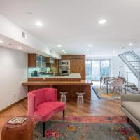 Brooks Avenue II by onefinestay