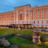 NH Collection Palazzo Cinquecento