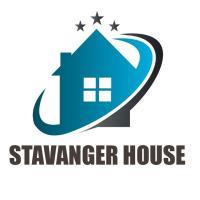 STAVANGER HOUSE