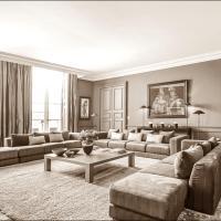 5BR Apartment Villas Kensington