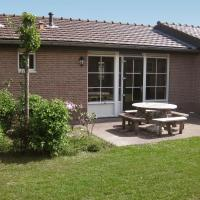 Holiday Home Recreatiepark De Boshoek.6