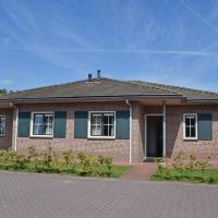 Holiday Home Voorde